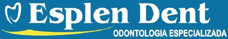 Esplen Dent - Clinicas Odontologicas en Bogota
